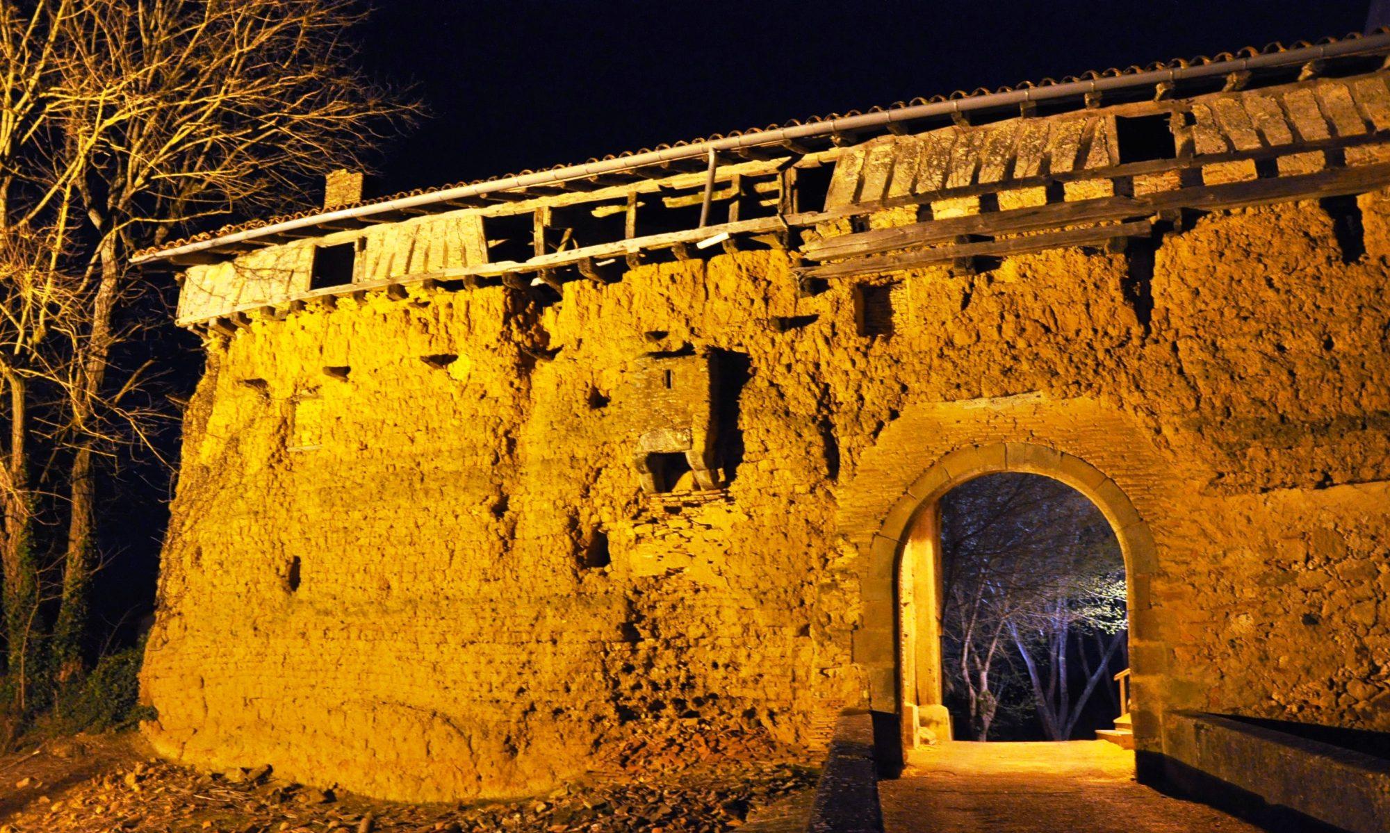 Sainte Christie d'Armagnac