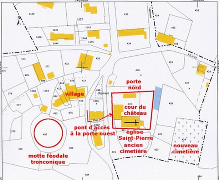 presentation-site-la-motte-carte