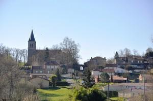 presentation-site-le-bourg