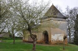presentation-site-maison-des-chasseurs-1