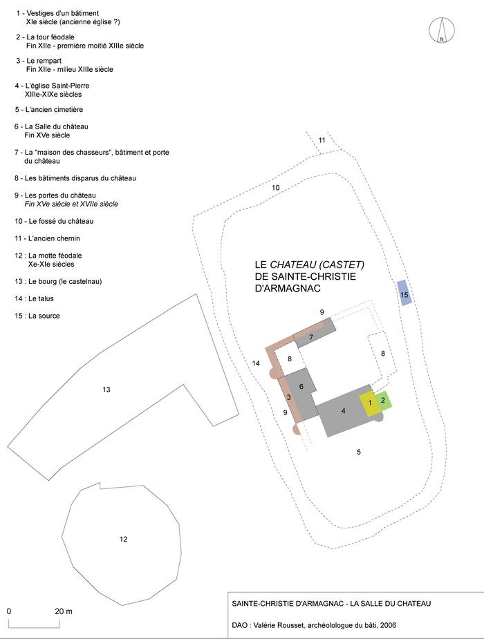 presentation-site-2